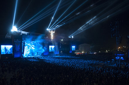 Wacken_Open_Air_2014_Main_Stages